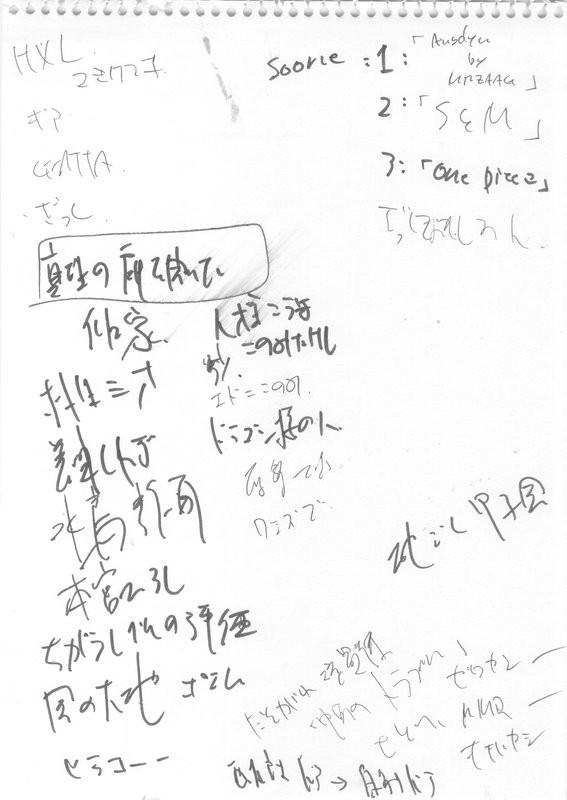f:id:soorce:20100118224449j:image:h200