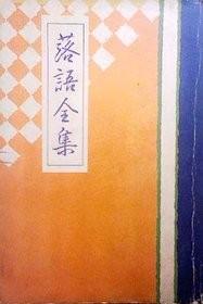 f:id:soorce:20120205221710j:image