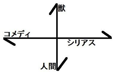 f:id:soorce:20170209224743j:image