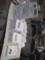 #C92 #評論 設営完了 U-10b id:soorceです。