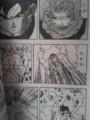 中国語海賊版ドラゴンボール49巻 なんだこれ