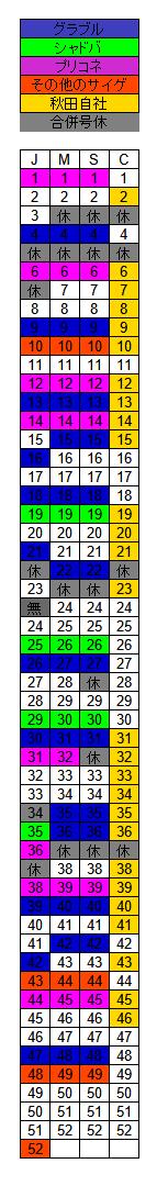 f:id:soorce:20201201222645p:plain