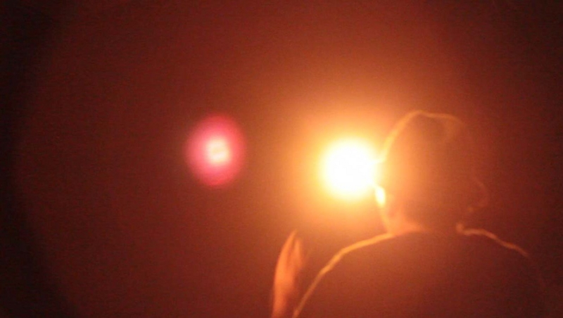 f:id:soothara:20111012110929j:image