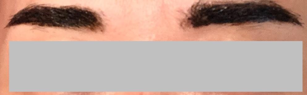 f:id:sophy365:20210201105230j:plain