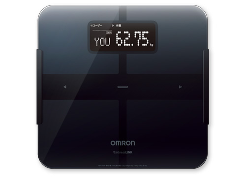 f:id:sora-no-color:20171018210625j:plain