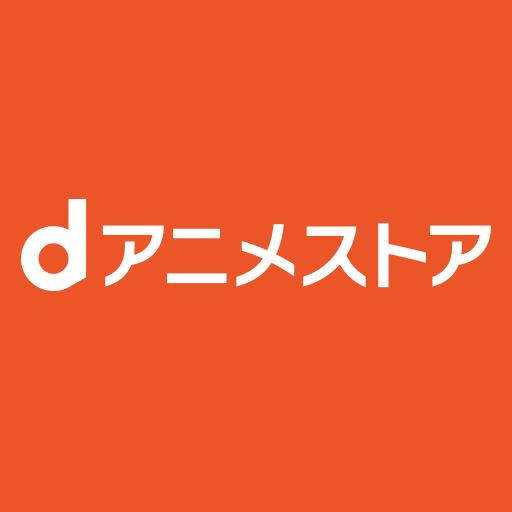 f:id:sora-no-color:20171108000118p:plain