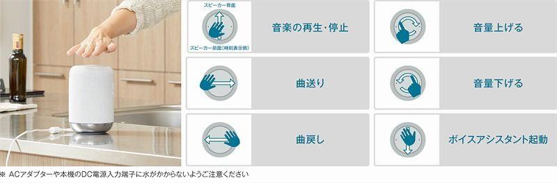 f:id:sora-no-color:20171221191412j:plain