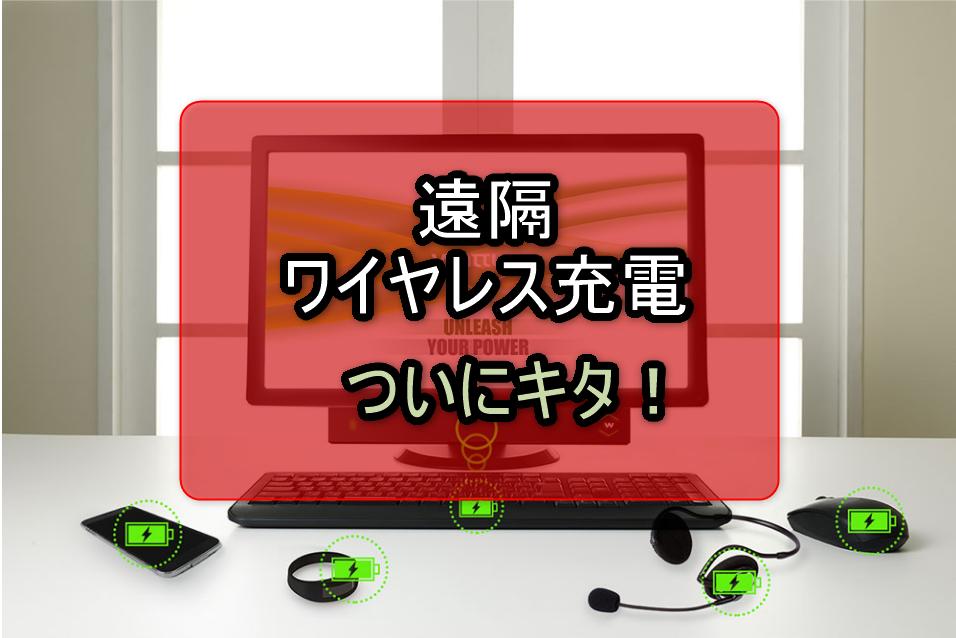 f:id:sora-no-color:20171228194601p:plain