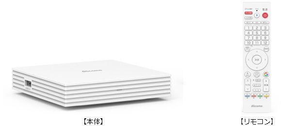 f:id:sora-no-color:20180130210757j:plain