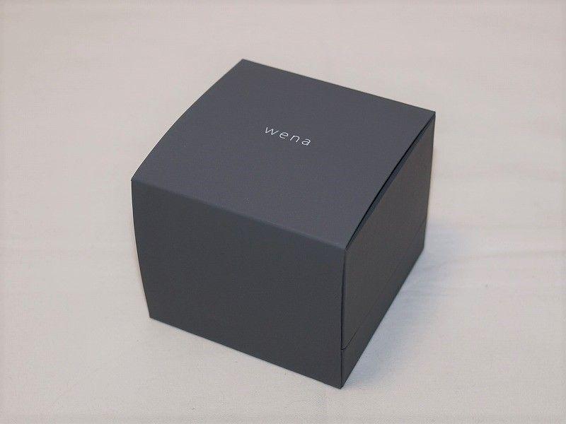 f:id:sora-no-color:20180202213449j:plain