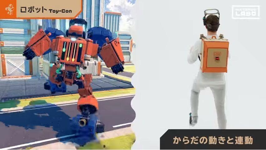 f:id:sora-no-color:20180217005909j:plain