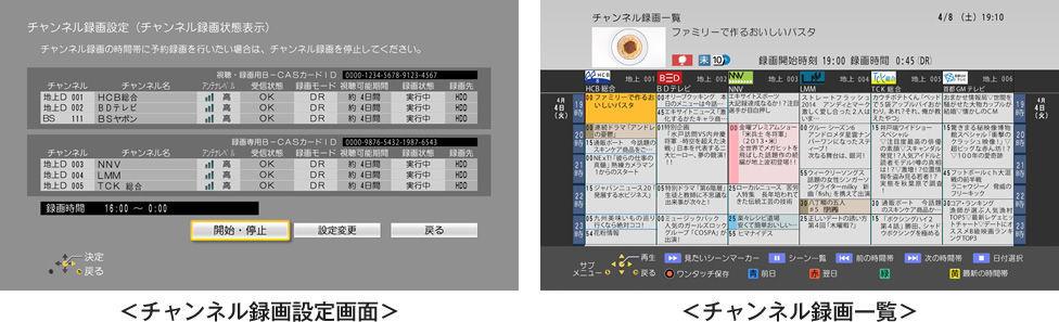 f:id:sora-no-color:20180403192111j:plain