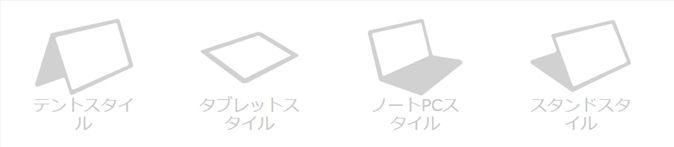 f:id:sora-no-color:20180417221017j:plain