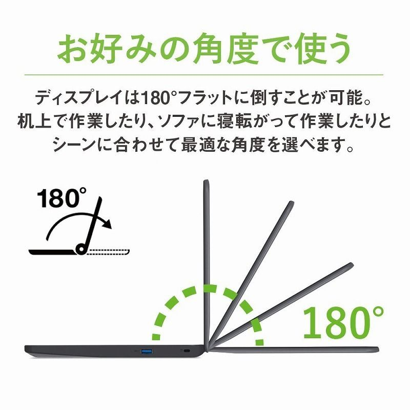 f:id:sora-no-color:20180418221856j:plain