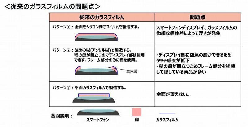 f:id:sora-no-color:20180520182436j:plain
