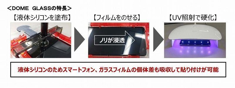 f:id:sora-no-color:20180520211653j:plain