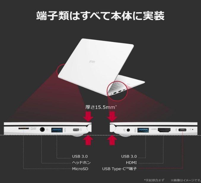 f:id:sora-no-color:20180602200418j:plain