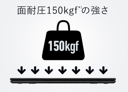 f:id:sora-no-color:20180603015311j:plain