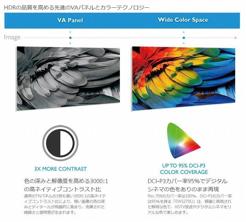 f:id:sora-no-color:20180620230706j:plain