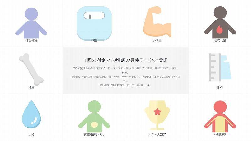 f:id:sora-no-color:20180703214442j:plain