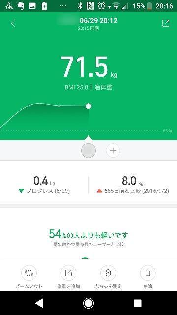 f:id:sora-no-color:20180703224630j:plain