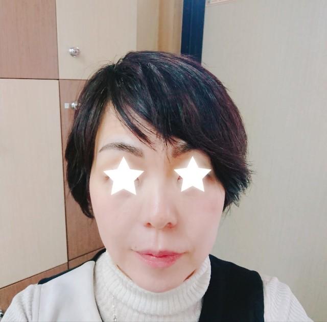 f:id:sora-rara:20190115175651j:image
