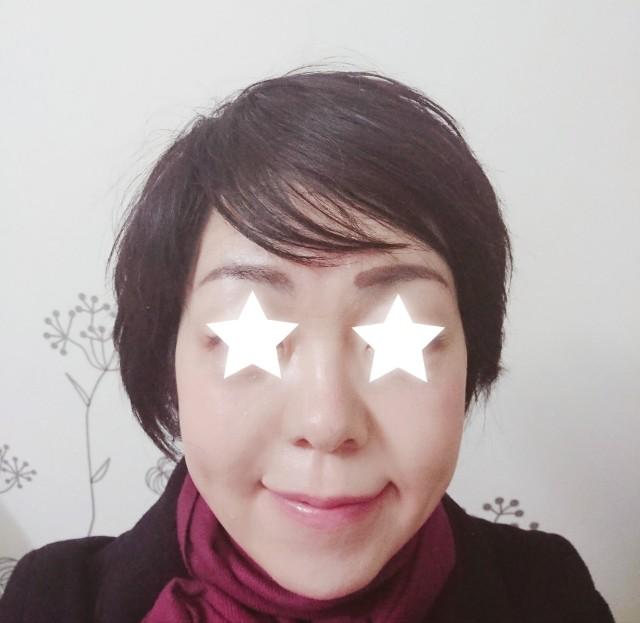f:id:sora-rara:20190115181116j:image