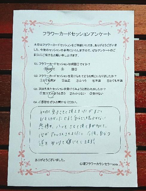 f:id:sora-rara:20190217163136j:image