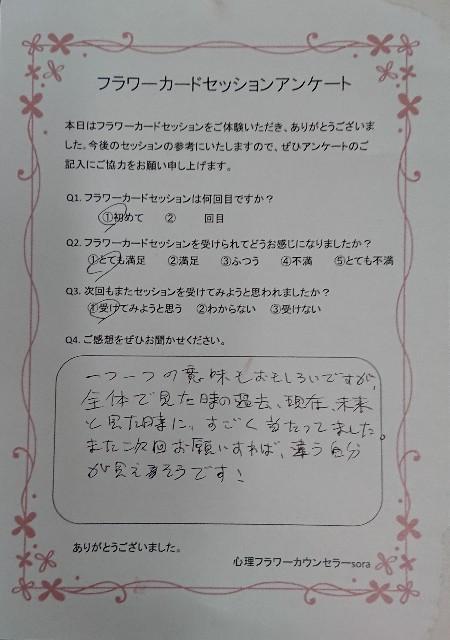 f:id:sora-rara:20190430165803j:image