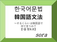 f:id:sora-rara:20190612213637j:plain