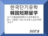 f:id:sora-rara:20190612215018j:plain