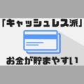 20180720044509