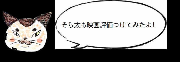 f:id:sorabito02:20190702173749p:plain