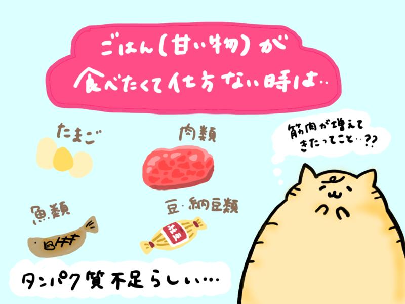 f:id:sorachi2019:20210717182538p:plain