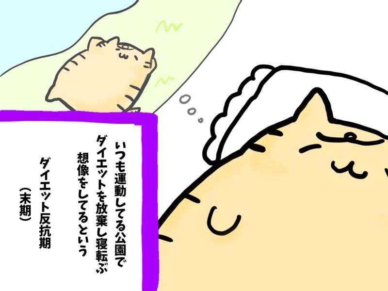 f:id:sorachi2019:20210729004058p:plain