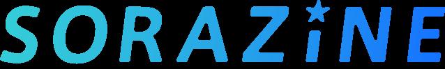 SORAZINEは、世界中のヒトとモノをつなげ共鳴する社会をビジョンに掲げるIoTプラットフォーム SORACOMのメディアです。