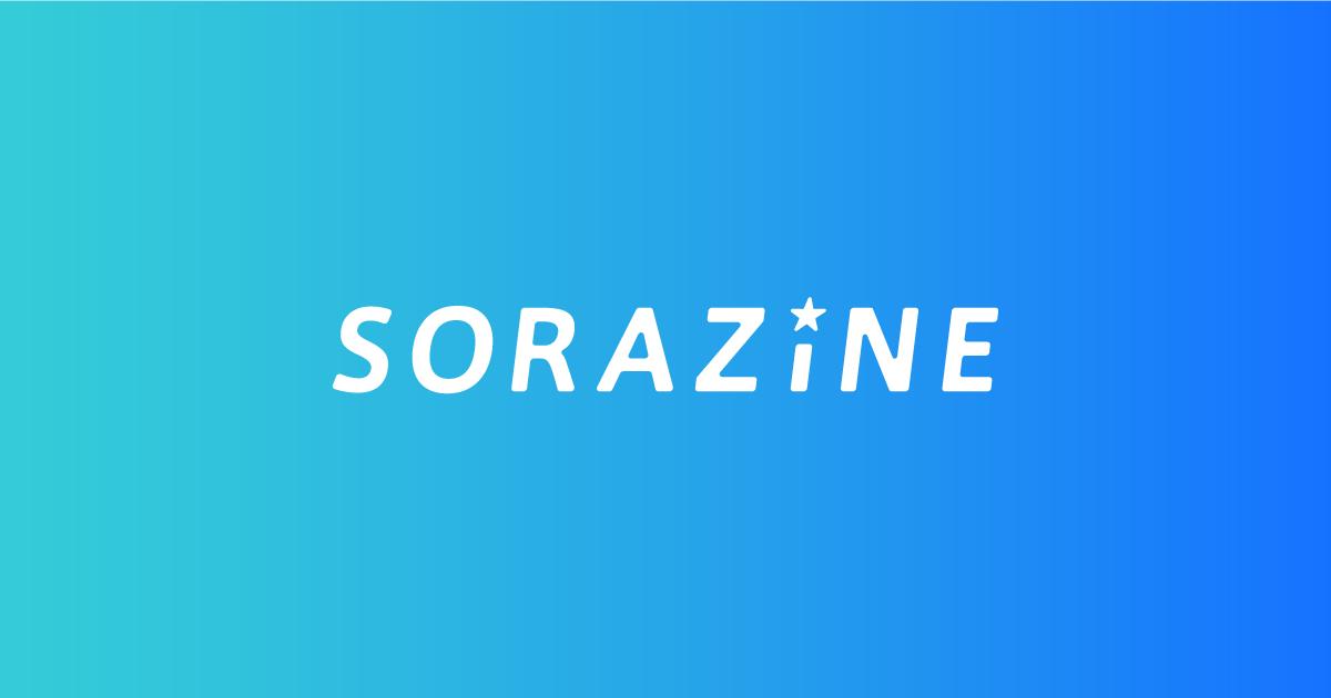 f:id:soracom-blog:20190520114133p:plain