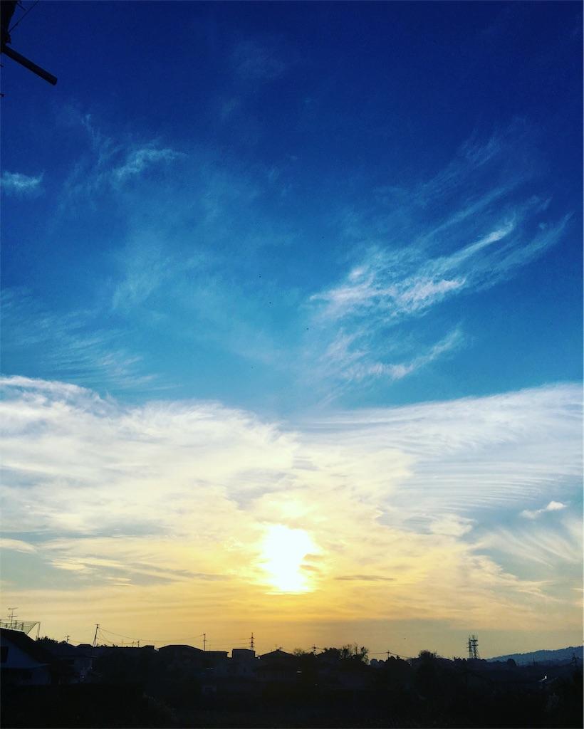f:id:sorahitoumi:20171225093433j:image