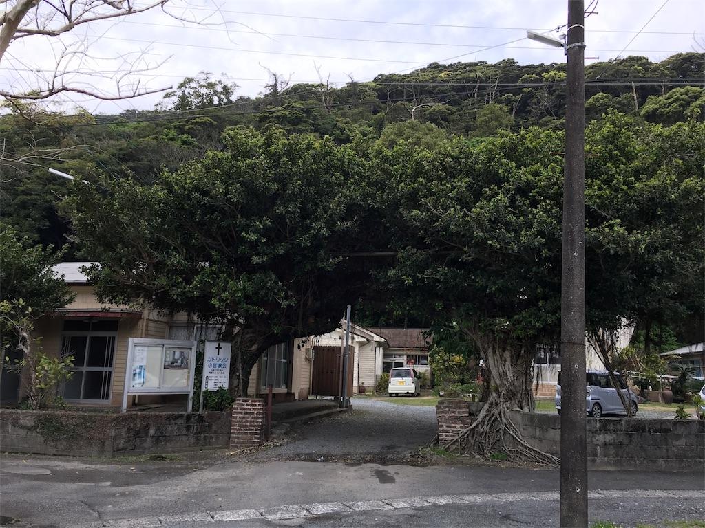 f:id:sorairo2000:20170331085047j:image