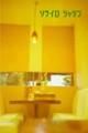 LOMO LC-A/LOMO color negative100