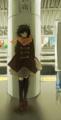 新宿駅だけど新宿駅ではない