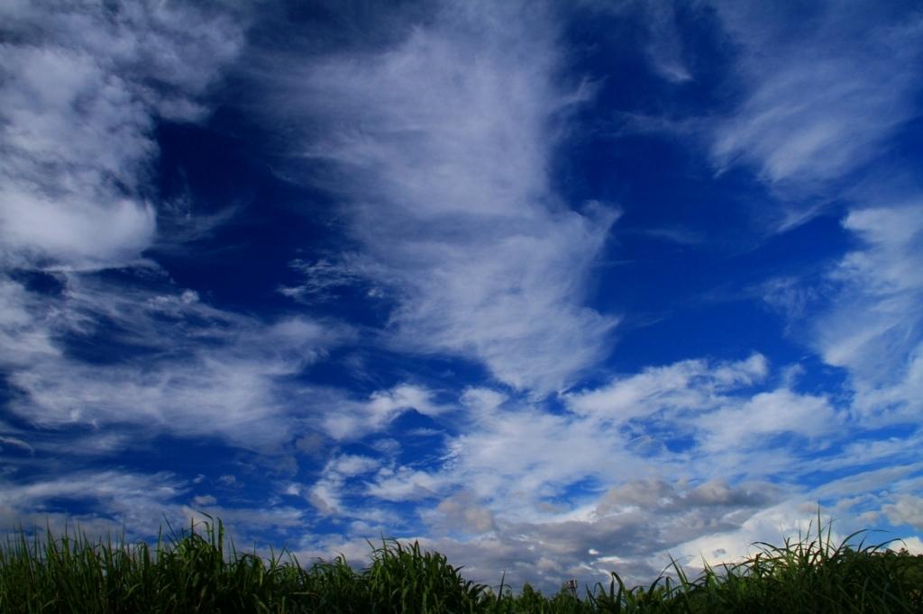 f:id:soranchu_HiRo:20170806161828j:plain