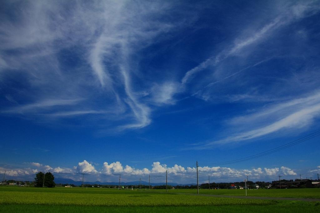 f:id:soranchu_HiRo:20170819173311j:plain