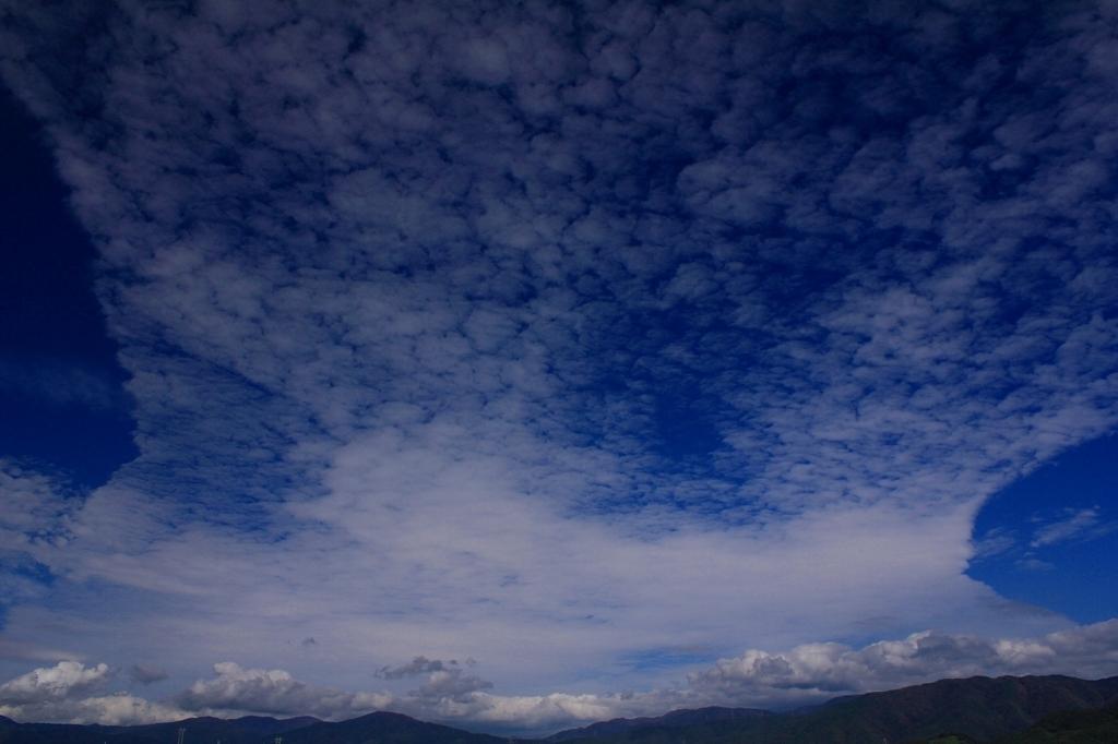 f:id:soranchu_HiRo:20171018181401j:plain
