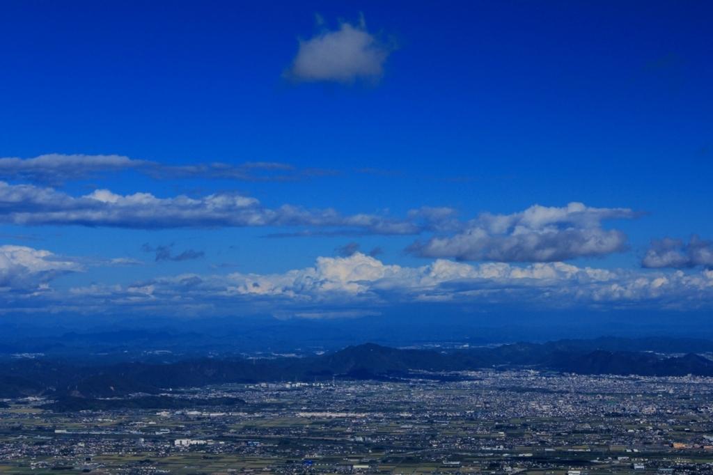 f:id:soranchu_HiRo:20171104182834j:plain