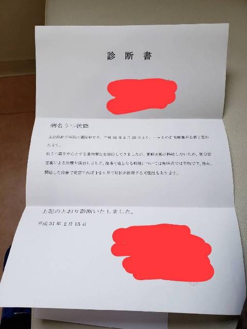 f:id:soranosuke0203:20190219225013j:image