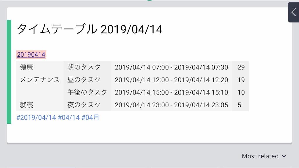 f:id:sorashima:20190502000625j:image