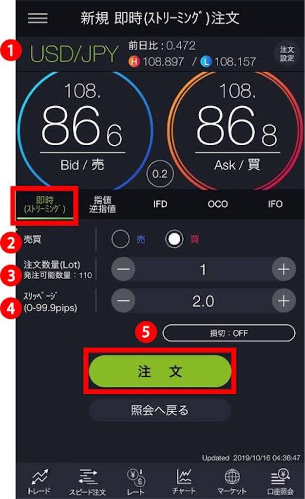 f:id:sorashukatsu:20210422002951j:image