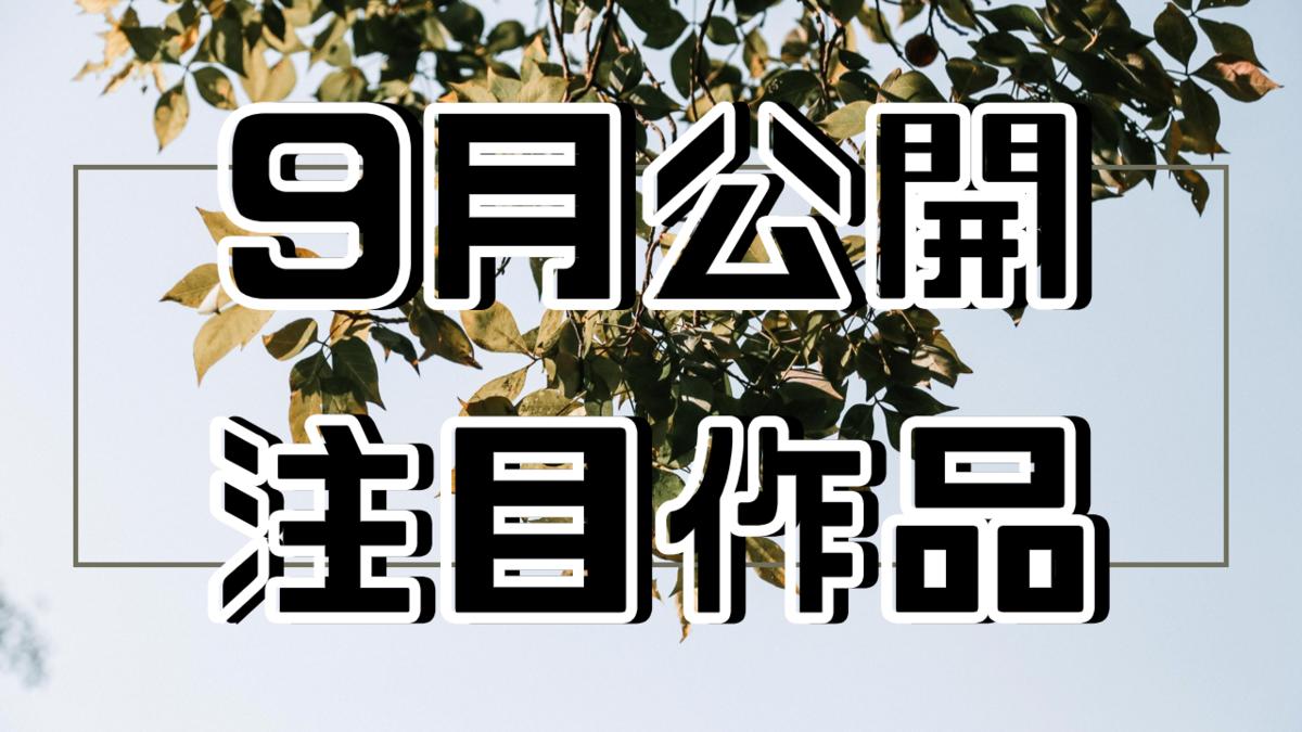 f:id:soratobu_hito:20200908170848p:plain