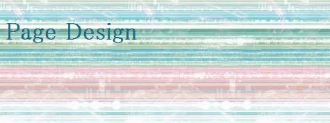 f:id:soratomo0714:20120516114635j:image